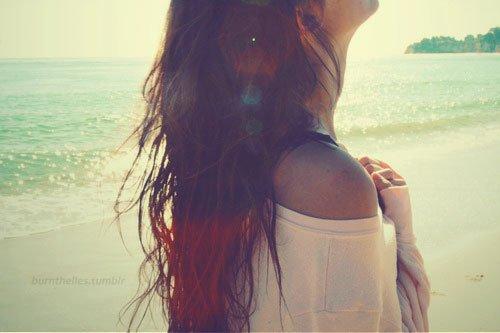 """""""je suis fou amoureux de toi, tu me manques déjà alors que ça ne fait que quelque heures qu'on s'est quitter"""""""
