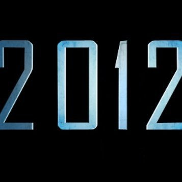 Bonne  fete  *★ ★ ★ 2012  ★  ★ ★ ★  ♥ bonne année 2012
