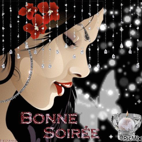 BONNE SOIREE   ╓─╖╓──╖╓─╖╓────╖╓────╖ ║░║║░╓╜║░║║░╓──╜║░╓──╜ ║░╙╜╓╜░║░║║░╙──╖║░╙──╖ ║░╓╖╙╖░║░║╙──╖░║╙──╖░║ ║░║║░╙╖║░║╓──╜░║╓──╜░║ ╙─╜╙──╜╙─╜╙────╜╙────╜