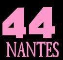 ^^  nantes 44 ville dpt voila mon bled mon guéto  ma vie koi ou je vie voila ^^