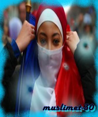 ce son de pays loins des foie veulen vivre en france chez nous alors tu soie rebeuse reubeu renoise renoi une afrikainne un afrikin  tu soie un métissé ou une métissé alors voila etc tu soie juif isarlienne ou israelin tu soie musulement ou musulemanne et alors tu et comme tu et dieu halla ta cré ce fon priere cest bien judaisme ou coran
