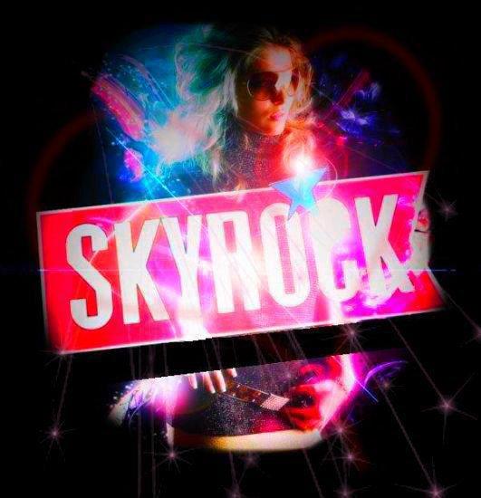 bienvenue sur mon skyblog  bienvenue sur mon skyblog