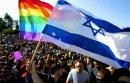 Photo de ISRAELfrancais44