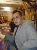 Photo de mahmoud31hd
