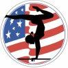 USA-gymnastics-USA