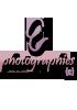 Ephotographies