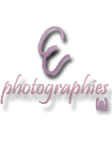 Photo de Ephotographies