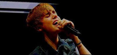 ♥-Bienvenue sur Justin-Drewsource~Ta Meilleure Source Justin~-♥