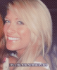 Kelly Kelly <3