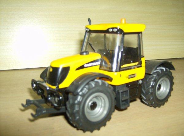 jcb 3220
