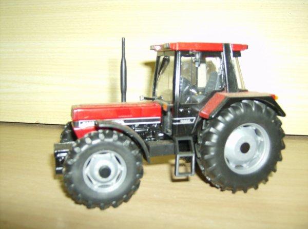 tracteur case ih 1056 xl