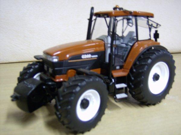tracteur new holland G240