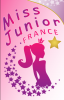 "Les ""MISS"" Junior, futures influenceuses ""MODE et BEAUTE "" ..."