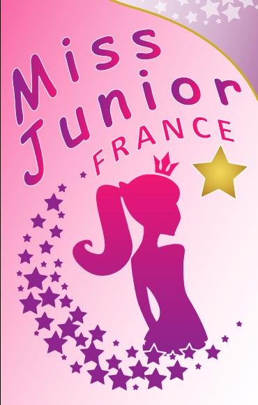 """Les """"MISS"""" Junior, futures influenceuses """"MODE et BEAUTE """" ..."""