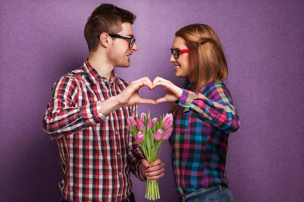 Construisez une relation amoureuse et durable sur le site de rencontre d'une vie edesirs.fr