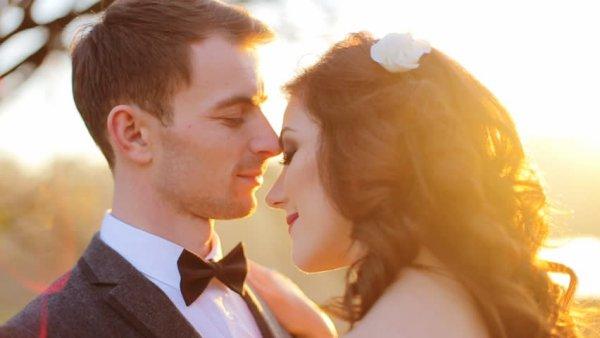 Des rencontres amoureuses en toute simplicité sur le site de rencontre de qualité edesirs.fr