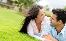 Construisez une nouvelle vie amoureuse sur le site de rencontre simple fr.edesirs.com