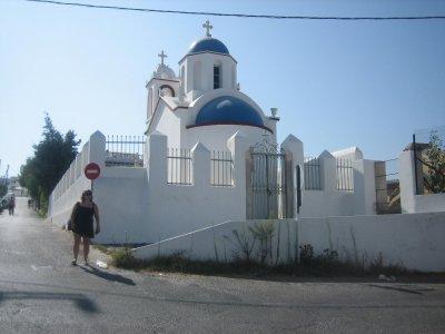 vive la grece!!!