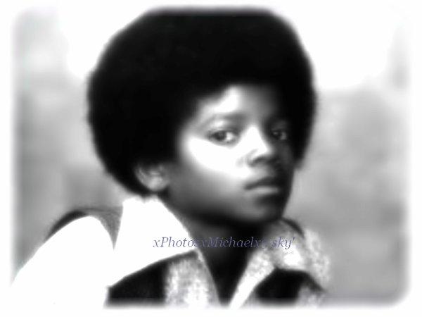 """""""Je suis Noir américain, je suis fier de mes origines. Je suis fier de ce que je suis."""" Michael.Jackson."""