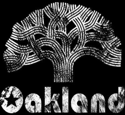 Yihaaaa! News de la famille d'Oakland!