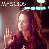 myfavouritestars1305