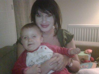 nathan et moi
