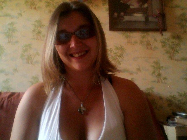 Blog de priscilla alias doudou