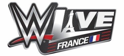 Aller voir la WWE en France ou Aller à Wrestlemania