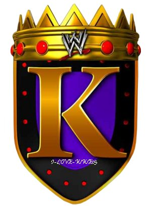 The Special Shows of the WWE
