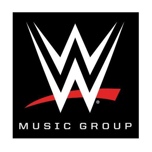 WWE Music