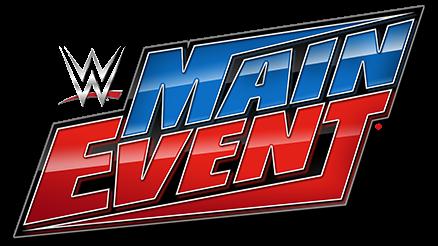 Résultats de 205 Live / Main Event