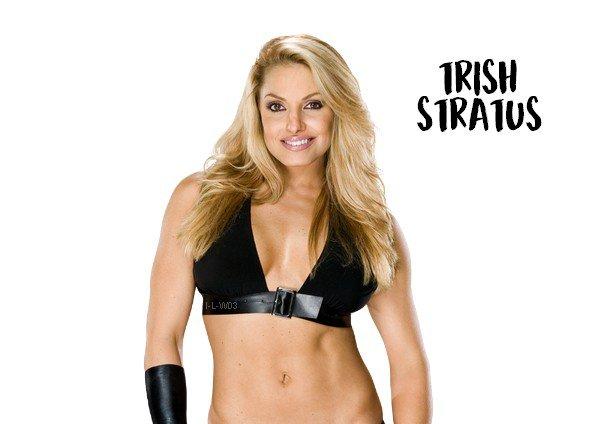 WWE Divas Dating 2013