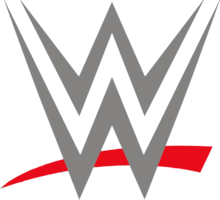 Look In My Blog, What Do You See ... The Cult Of WWE