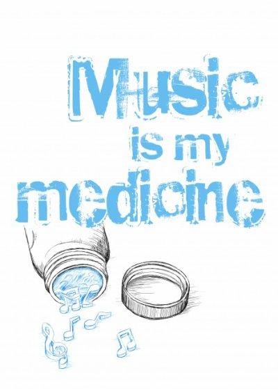 Jason Castro - Sweet Medicine