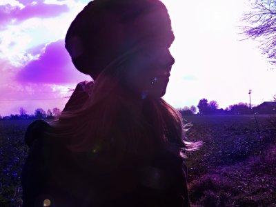 Shooting 29/01/2012