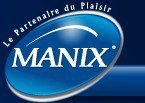 MANIX VS DUREX