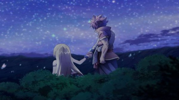 Image 33 → Special Fairy tail Dragon cry ( Le film )