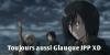 Image 243 : Notre Mikasa
