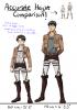 Image 301 : Les apparence peuvent etre Trompeuse xD