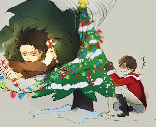 Image 312 : Spécial Noel ♥♥♥