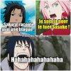 Image 506 : Pauvre Sakura XD