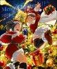 Spécial Noel : 11 Décembre [ My hero Academia ]