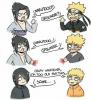 Naruto Image 22 : Asser xD