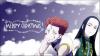 Spécial Noel : 12 Décembre [ Hunter x Hunter ]