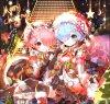 Spécial Noel : 15 Décembre [ Re Zero]
