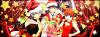 Spécial Noel : 16 Décembre [ Gintama ]