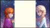 Pack : Elsa et Anna