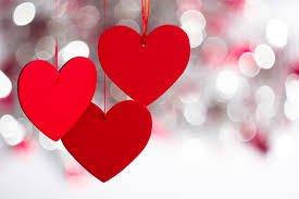 Citation d'Amour 2