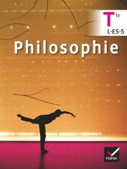 Citation de Philosophe 4