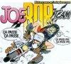 The-Joe-Bar-Team